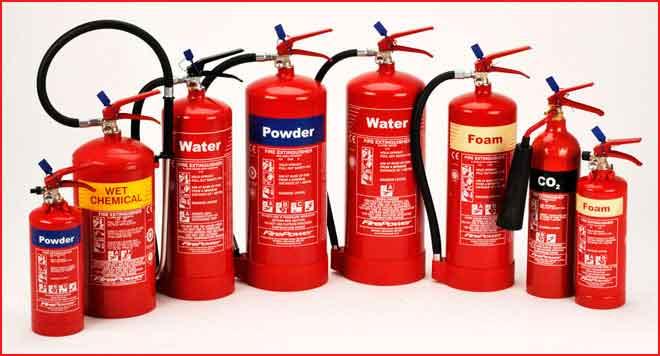 Це зображення має порожній атрибут alt; ім'я файлу fire-extinguishers.jpg